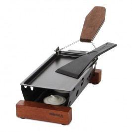 Boska Súprava na raclette Partyclette® ToGo Taste