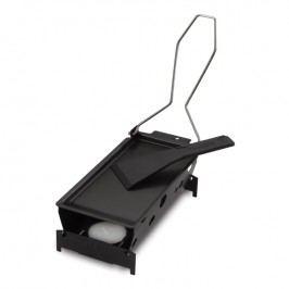 Boska Súprava na raclette Partyclette® ToGo Explore