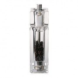 Peugeot Kombi mlynček na korenie a sypkú soľ PONTARLIER 15 cm