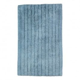 ZONE Kúpeľňová predložka 50 × 80 cm misty blue PRIME