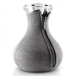 Eva Solo Čajovar Tea maker 1,0 l sivá