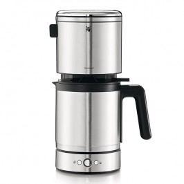 WMF Kávovar na prekvapkávanú kávu s termokanvicou LONO