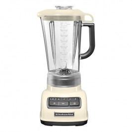 KitchenAid Stolný mixér Diamond mandľová