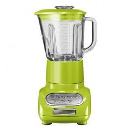 KitchenAid Stolný mixér Artisan zelené jablko