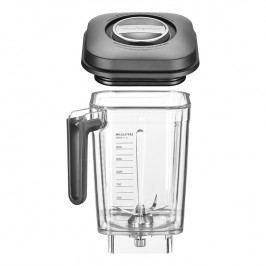 KitchenAid Náhradná nádoba pre stolný mixér Artisan Power Plus