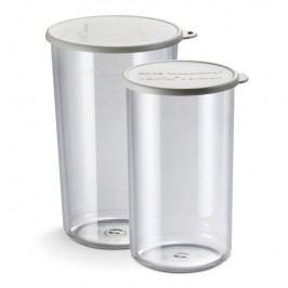 bamix Súprava nádob k mixérom 400 a 600 ml®