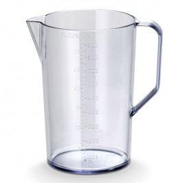 bamix Nádoba s uchom k mixérom 1000 ml®