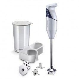 bamix Tyčový mixér PROFI Gastro 350 bielosivý®