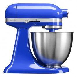 KitchenAid Kuchynský robot Artisan Mini s misou 3,3 l súmračná modrá
