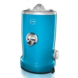 Novis Multifunkčný odšťavovač Vita Juicer 4v1 modrý
