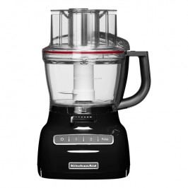 KitchenAid Food processor 3,1 l čierna