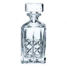 Nachtmann Karafa na whisky so zátkou Highland
