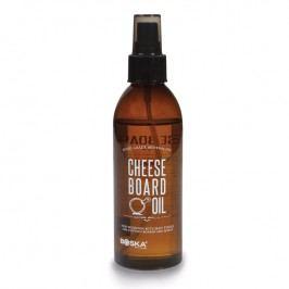 Boska Ochranný olej na servírovacie dosky 200 ml