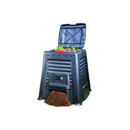 Kompostér Keter ECO Mega, 650 čierny
