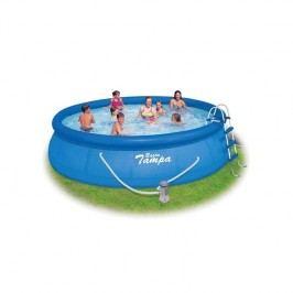 Bazén Marimex Tampa 4,57 x 1,22 m s kartušovou filtrací, 10340023