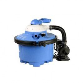 Piesková filtrácia Marimex ProStar 4 pro bazén do 20 m3, 10600003