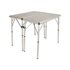 Stôl Coleman 6 in 1 TABLE hliník