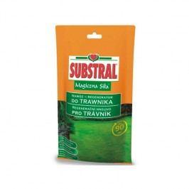 Hnojivo Substral pro trávník 350 g