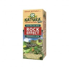 Postrek Agro NATURA Rock Effect 100 ml