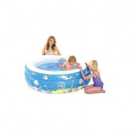 Bazén VETRO-PLUS Namaluj si mě, 51JL011028PF