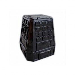 Kompostér Prosperplast 600 IKST600 (IKEV630C) čierny