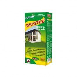 Postrek Agro Dicotex 100 ml