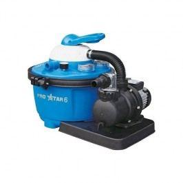 Piesková filtrácia Marimex ProStar 6m3/h pro bazény do 30 m3, 10600015