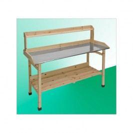 Stôl Dema zahradnický pracovní