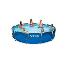 Bazén Intex Florida 3,66x0,76 m, bez filtrace, 10340093 (28210NP)