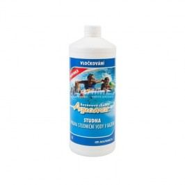 Bazénová chémia Marimex AquaMar Studna Mineral 1 l
