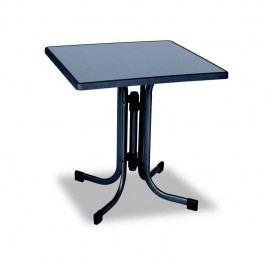 Stôl Rojaplast Pizarra kovový