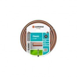 """Hadica Gardena Classic (1/2"""") 15 m bez armatury"""