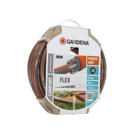 """Hadica Gardena Comfort FLEX 9 x 9 (1/2"""") 20 m bez armatur"""