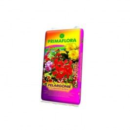 Substrát Agro PrimaFlora PF pro pelargonie 50 l