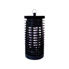 Lapač hmyzu Sulov LJ-3W011 čierny