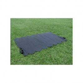 Ohrievanie Intex Speed Solar flat 128 x 80 cm