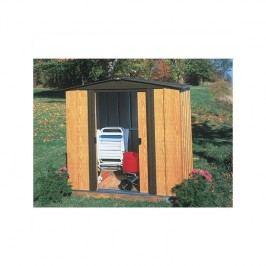 Záhradný domček Arrow Woodlake 65 + Doprava zadarmo