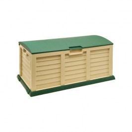 Box Fieldmann FDD 1001G