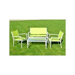 Záhradný nábytok Rojaplast JYZ 3001 F