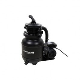Piesková filtrácia Intex Speedclean Classic 250N, 040385 + Doprava zadarmo