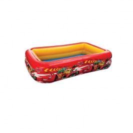 Bazén Intex Cars dětský, 57478