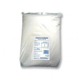 Bazénová soľ Marimex mořská, 25 kg