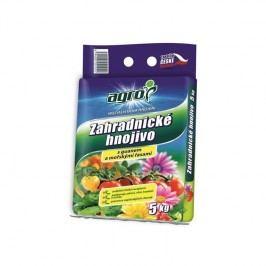 Hnojivo Agro 5 kg