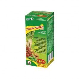 Postrek Agro Targa Super - 5 EC - 100 ml