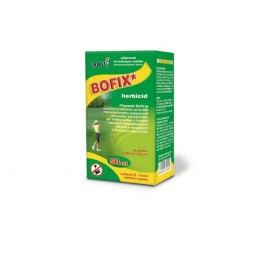 Prípravok pre trávnik Agro Herbicid Bofix 50 ml