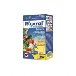 Agro Rovral Aquaflo 50ml