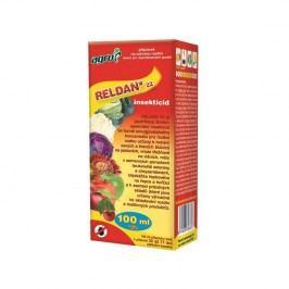 Prípravky proti chorobám a škodcom Agro Reldan 22  100 ml