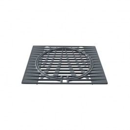 Sada Campingaz Culinary Modular Cast Iron Grid + Cast Iron Grid (pro grily 2 Series RBS)