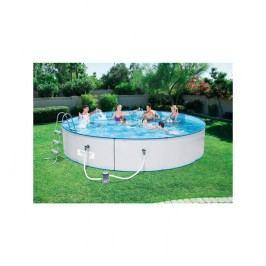 Bazén Bestway Hydrium 460 x 90 cm, 56386 + Doprava zadarmo
