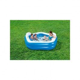 Bazén Bestway Family Fun, 54153
